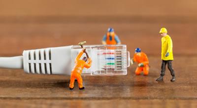 Schema Cablaggio Rete Lan : Csi :: reti e sicurezza informatica